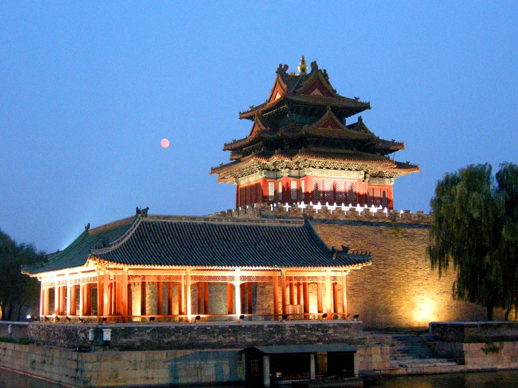 beijing car service with english driver, taxi to great wall of china, mutianyu great wall, car rental with driver